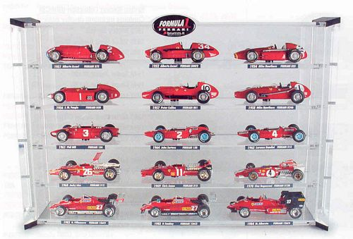 1-43-scale-143-scale-brumm-ferrari-f1-collection.jpg