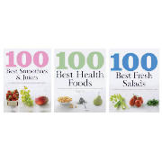 100 Best Books product image