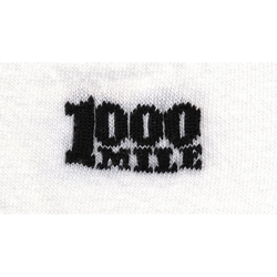 1000 Mile Sock Company 1000 MILE ORIGINAL SOCKS