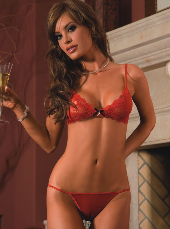 http://www.comparestoreprices.co.uk/images/17/17872-hustler-lace-and-mesh-bikini-set.jpg