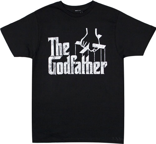 external image 1799-the-godfather-movie-logo-men-t-shirt-from-american-classics.jpg
