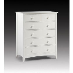 julian bowen is a fantastic range of top quality bedroom furniture