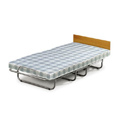 Country Cove King Size Captians Bed 2015 03 22