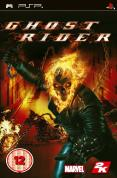 Ghost Rider - PSP Game - CLICK FOR MORE INFORMATION