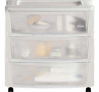 plastic storage drawers. Black Bedroom Furniture Sets. Home Design Ideas