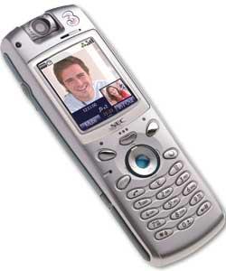 3-mobile-nec-e313.jpg