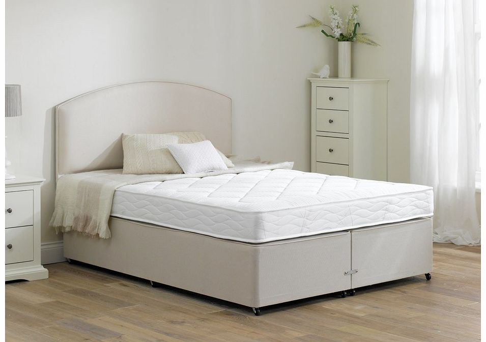 Eiger 3 for Beige divan bed