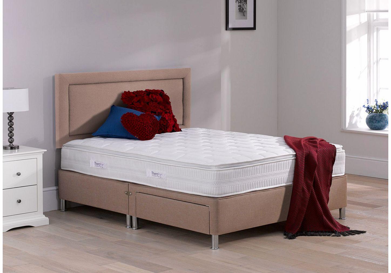3 0 Single Divan Beds