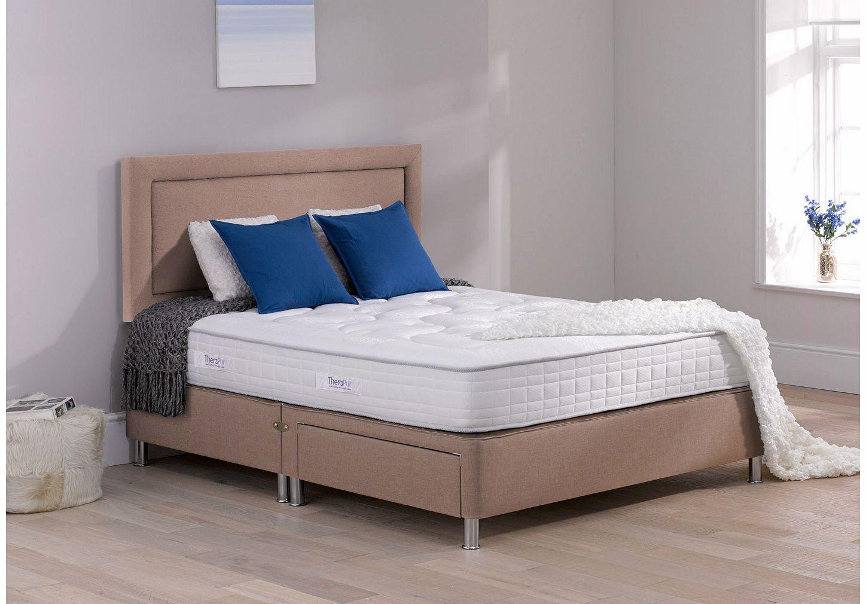 3 0 single divan beds for Divan with legs