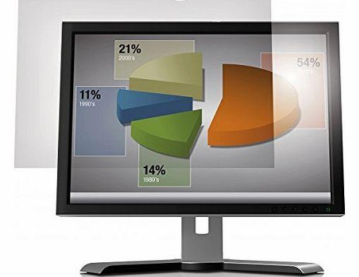 Esys Monitors