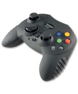 4gamers-xbox-2-4ghz-wireless-controller.jpg