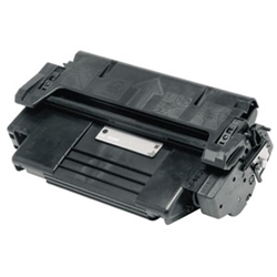 Laser Toner Cartridge Black for HP 92298A
