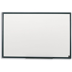 Magnetic Drywipe Board 900x600mm