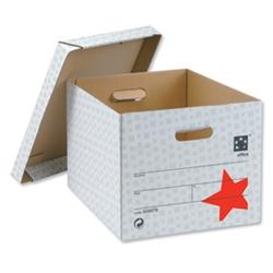 New Home  Office Supplies  Storage Amp Organizers  Storage Box