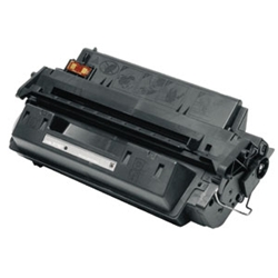 Premier Compatible Toner Cartridge Q2610A