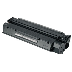 Premier Toner Cartridge Compatible Black
