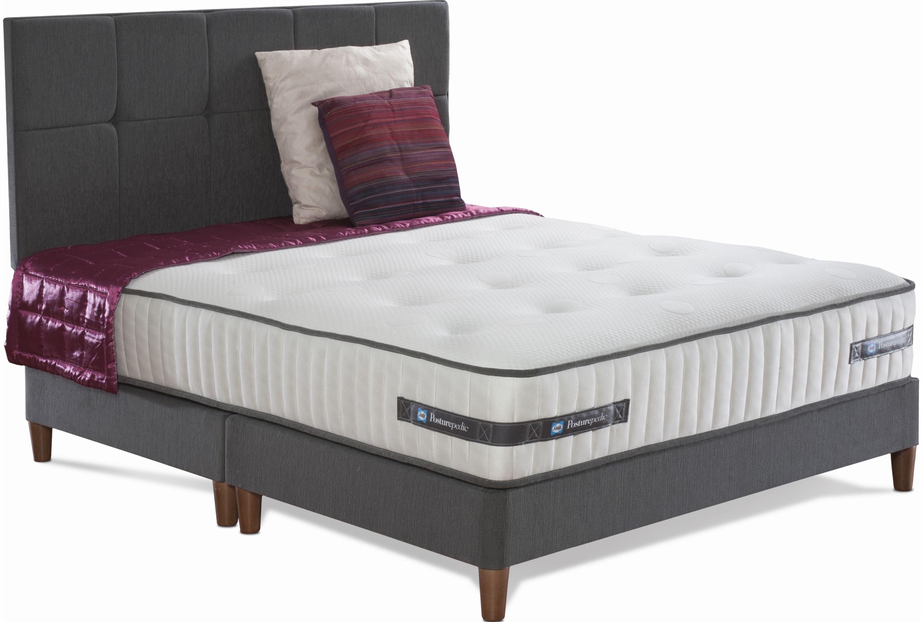 5 0 King Divan Beds