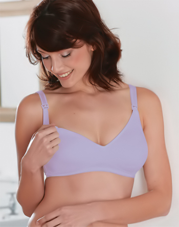 8853 SMOOTH NURSING BRA product image