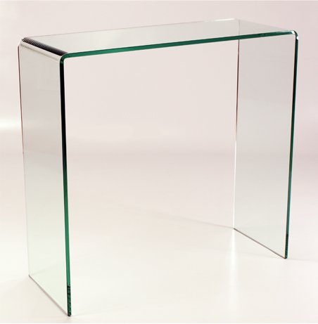 Image Result For Small Glconsole Tables