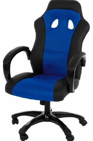 Black Office Furniture Reviews