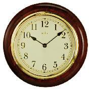 Acctim Wall Clocks Reviews