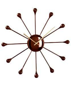 чоколадов часовник