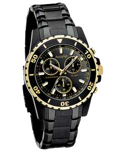 accurist-gents-two-tone-multi-dial-watch.jpg
