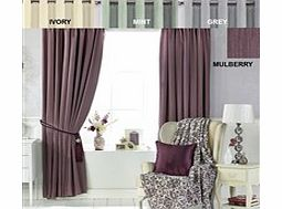 Damask Curtains And Blinds