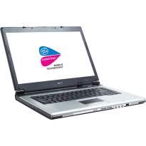 Acer 1654Z WLMi με πρόβλημα (Centrino 2.0GHz-1GB DDR2-100GB HD-Radeon X1300)