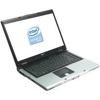 ACER AS3694/5310-300