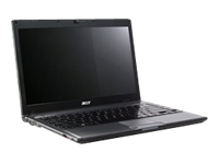 ACER AS3810TZ SU4100 4GB RAM 250GB HDD W7H with