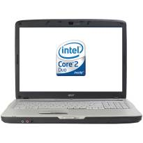 ACER AS7720-302G16