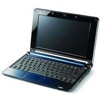Acer Aspire 1 A150B Laptop