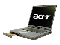 Acer Aspire 1604LC (LX.A0605.069)