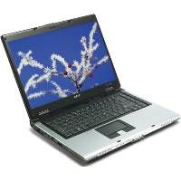 Acer Aspire 3692WLCI/ Celeron M 420- Windows XP Pr