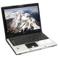 Acer 5101awlmi