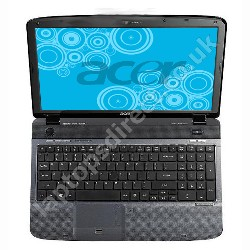ACER Aspire 5536-643G50Mn Laptop