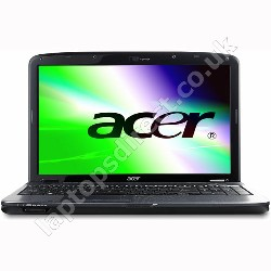 ACER Aspire 5542G Laptop