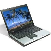 Acer Aspire 5633WLMi Intel Core 2 Duo T5500