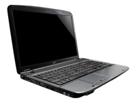 ACER Aspire 5740G-334G50MN - Core i3 330M 2.13