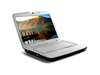 ACER Aspire 5935G-644G32Bn - Core 2 Duo T6400
