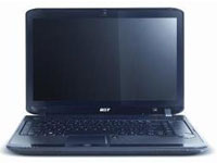 ACER Aspire 5935G-874G50WN - Core 2 Duo P8700