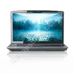 ACER Aspire 6920G-593G25Mn Laptop