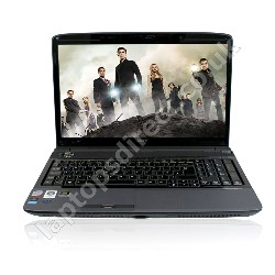 ACER Aspire 6930G-864G32Bn Laptop