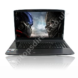 Acer Aspire 8930G Laptops