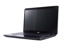 ACER Aspire 8935G-744G100MN - Core 2 Duo P7450