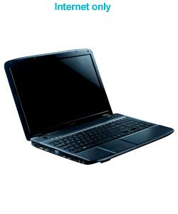 acer Aspire AS5536 Laptop