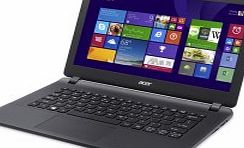 ACER Aspire E5-571 5th Gen Core i7-5500U 8GB 1TB