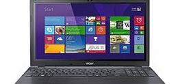 Acer Aspire E5-571P Core i3 4GB 1TB Windows 8.1