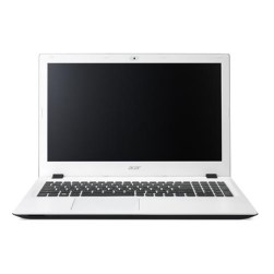 Acer Aspire E5-573 Core i5 2.2Ghz 8Gb 1TB 15.6